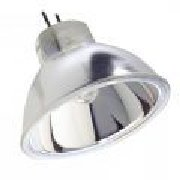 Halogen lamp 4345287 ABI