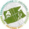 Madatec sponsor of Green Conservation conference in Palermo